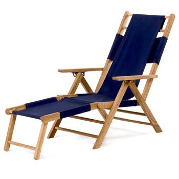 "All Things Cedar TL20 24"" Lounge Chair"