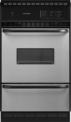 Frigidaire FGB24S5DC Single Wall Oven