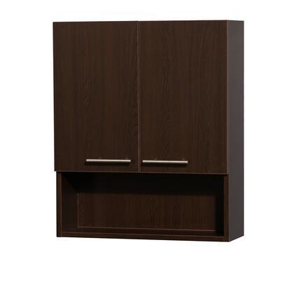 Wyndham Collection WCRYV207ES  Cabinet
