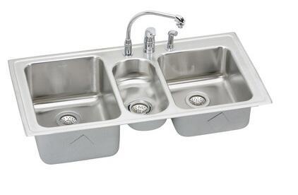 Elkay LGR4322C  Sink