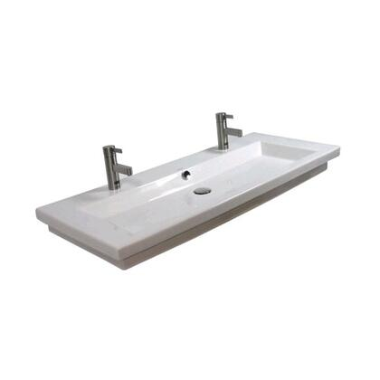 Duravit 04911200261  Sink