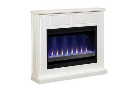 Classic Flame 36WM2383T401