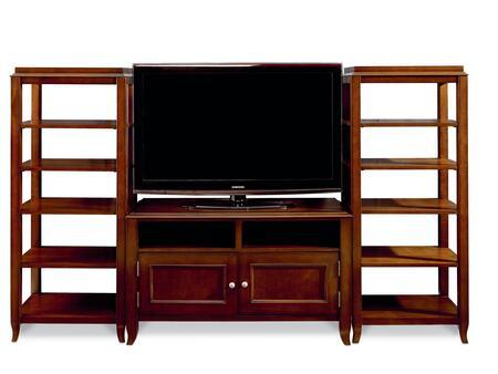 Lane Furniture 12011292930
