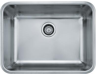 GDX11023 Sink Main Image