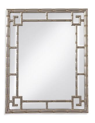 Bassett Mirror Glam M3810EC