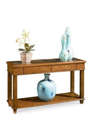 Lane Furniture 1201612