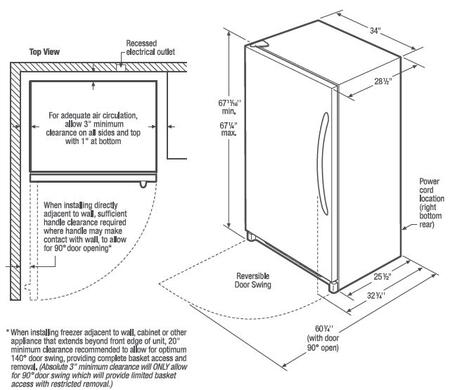 Whirlpool Gold Refrigerator Parts Diagram additionally Maytag Refrigerator Wiring Diagram also Haier Refrigerator Parts Diagram together with Haier Refrigerator Parts Diagram additionally Edmiracle. on viking refrigerator wiring diagram