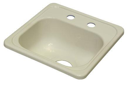 Lyons DBAR0920 Bar Sink