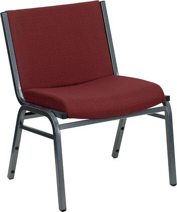 """Flash Furniture XU60555BYGG 24.25"""" Contemporary Office Chair"""