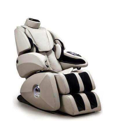 Osaki OS7075RBG Full Body Deep Tissue Massage Chair