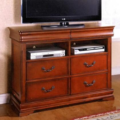 Acme Furniture 11868D