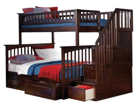 Atlantic Furniture AB5572