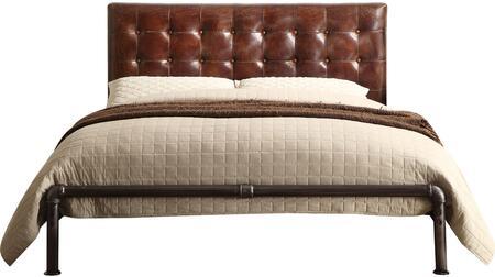 Acme Furniture Brancaster 1