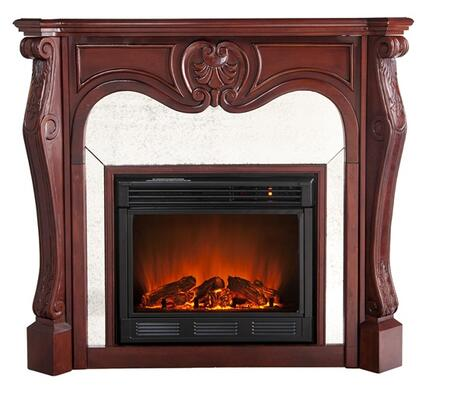 Holly & Martin 37050023605  Fireplace