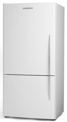 Fisher Paykel E522BRE Bottom Freezer Refrigerator |Appliances Connection