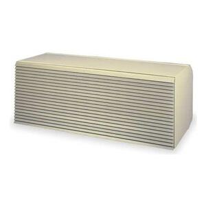 Friedrich PXBG Air Conditioner Cooling Area,