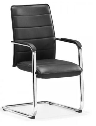 Zuo 205168SET Enterprise Office Chairs