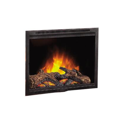 Napoleon EF31H  Electric Fireplace