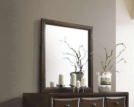 Acme Furniture Brenta Mirror
