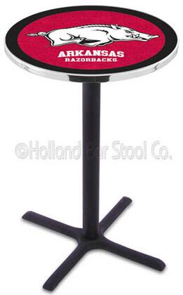 Holland Bar Stool L211B36ARKNUN