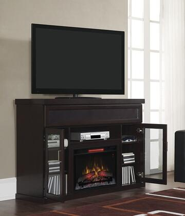 Classic Flame 26MMS9726-E451 New Tenor Series  Electric Fireplace