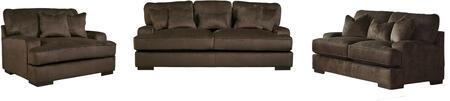 Benchcraft 65306383523 Bisenti Living Room Sets