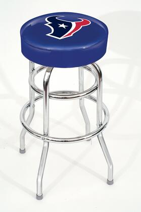 Imperial International 261034  Bar Stool