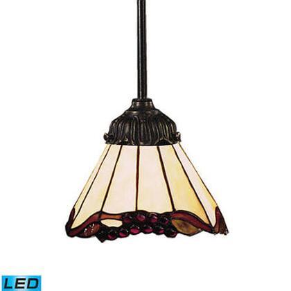 ELK Lighting 078TB03LED
