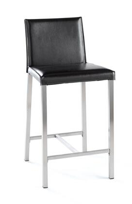 Tag 390086 Residential Bar Stool