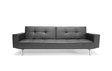 Innovation 94741012001C508-8 Oz Series  Sofa