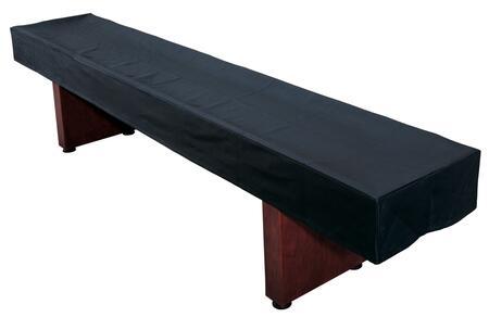 Carmelli NG1 x Shuffleboard Table Cover