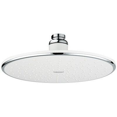 Grohe 27195LS0