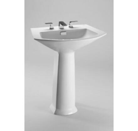 Toto LPT960812  Sink