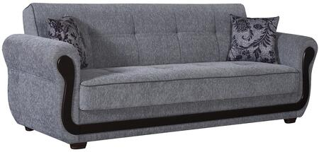 Empire Furniture USA Surf Ave SB-SURFAVE Front View
