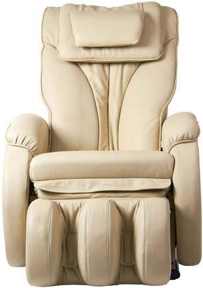 Infinity IT9800704 Full Body Shiatsu/Swedish Massage Chair