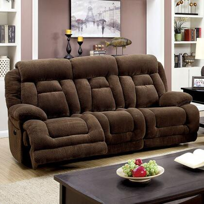 Furniture of America Grenville Main Image