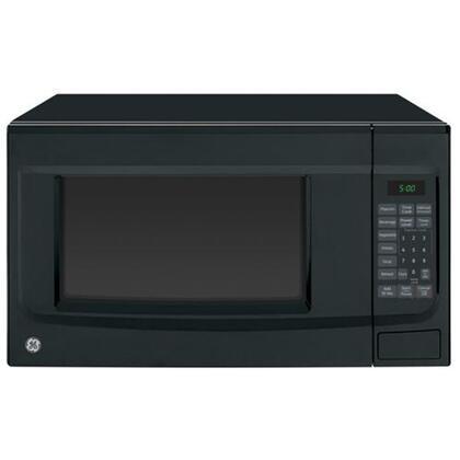Avanti MO7192TB Countertop Microwave