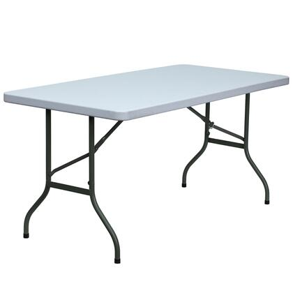 Flash Furniture DADYCZ152GG