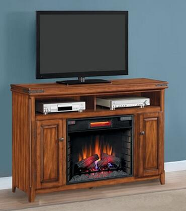 Classic Flame 28MM9644-X332 Mayfield Series  Electric Fireplace