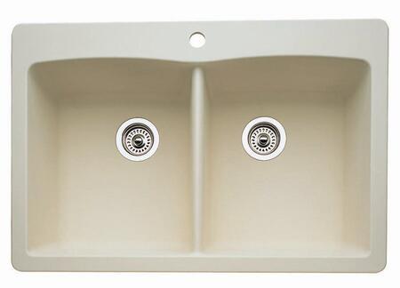 Blanco 440222 Kitchen Sink