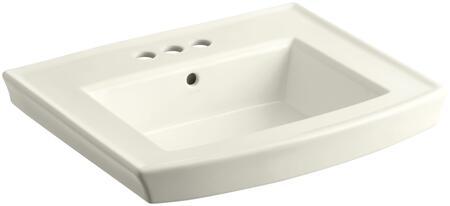 Kohler K2358496  Sink