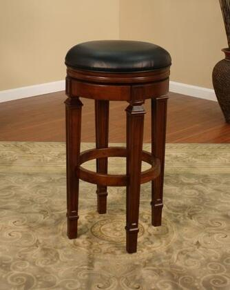 American Heritage 100627SD1  Bar Stool