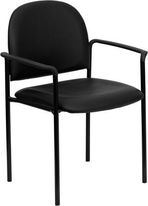 Flash Furniture BT5161VINYLGG