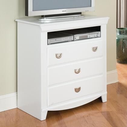 Standard Furniture 54804 Aspen Series  Chest