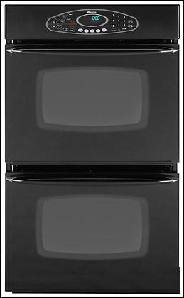 Maytag MEW6630DDB Double Wall Oven