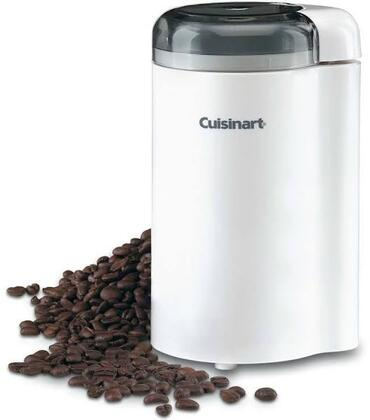 Picture for category Coffee Grinders