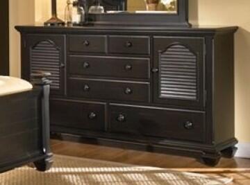 Broyhill 4026232  Dresser