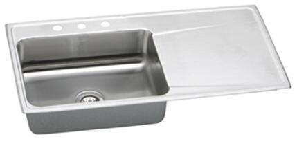 Elkay ILR4322R0  Sink