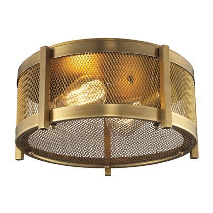 ELK Lighting 314812