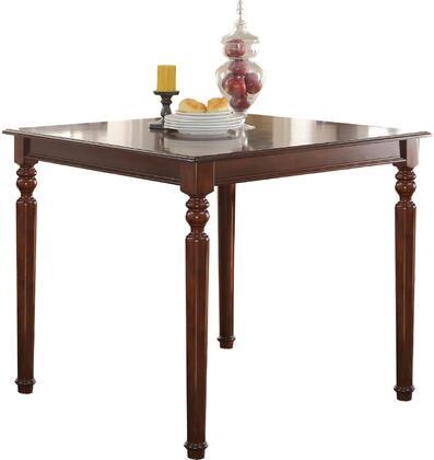 Acme Furniture 72625